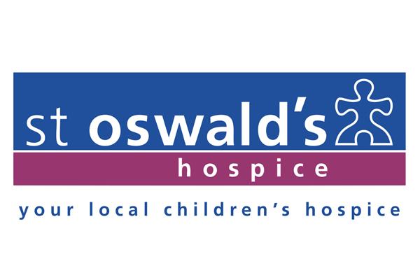 st oswalds logo