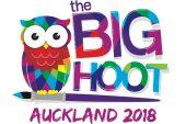 The Big Hoot Auckland