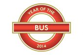 Year of the Bus