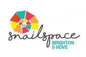 snailspace brighton