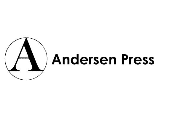 andersen press logo