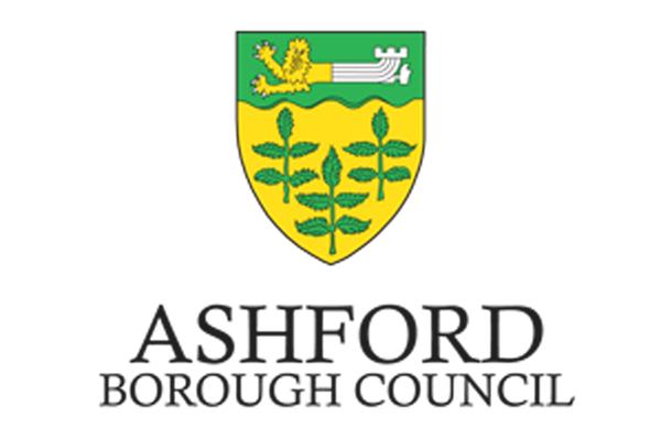 ashford council logo
