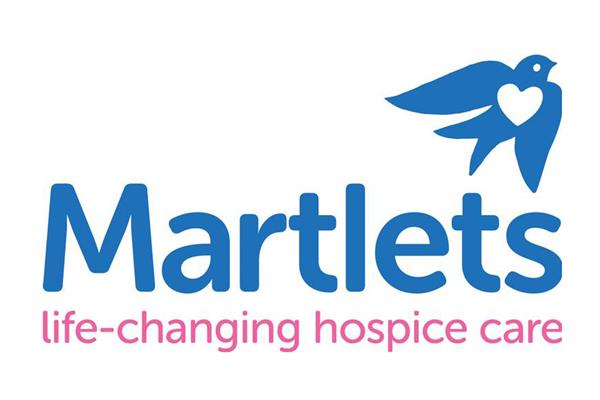martlets logo