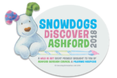 snowdogs ashford