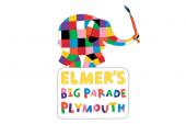 Elmer Plymouth logo
