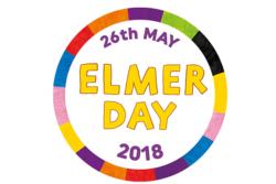 Elmer Day