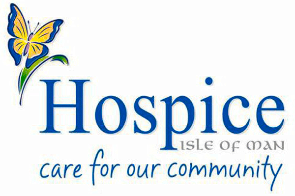 hospice isle of man logo