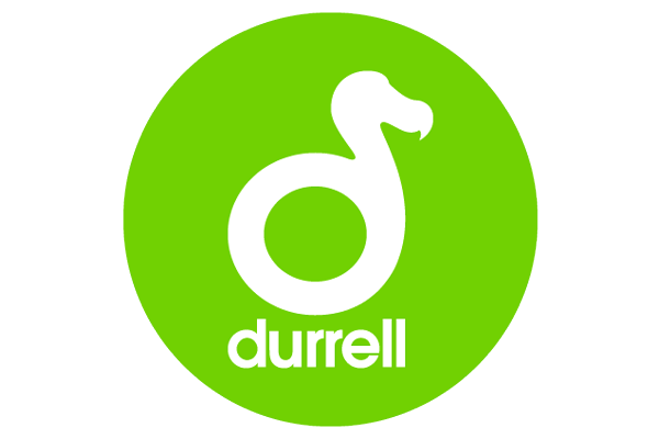 durrell logo