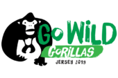 go wild gorillas logo