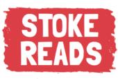 stoke reads logo