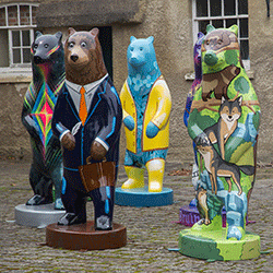 big bears bristol