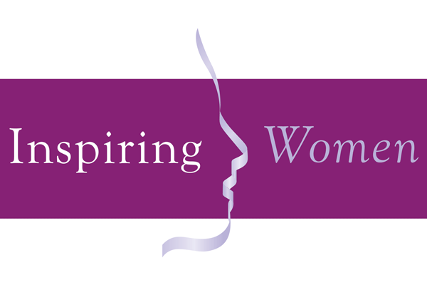 inspiring women awards