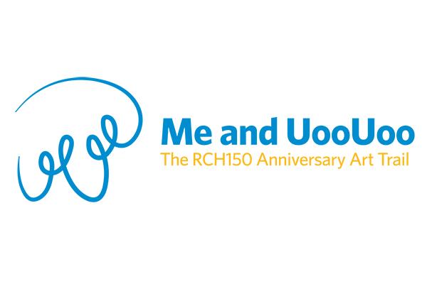 me and uoouoo logo