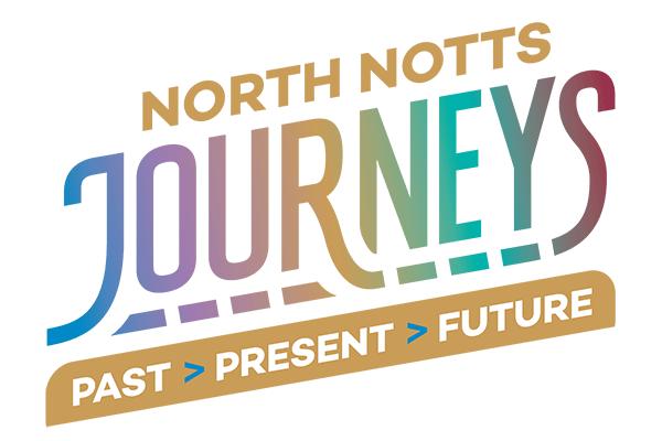 north notts journeys logo