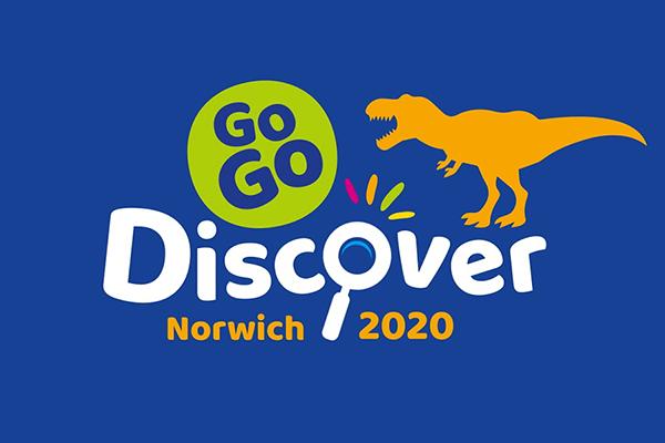 gogodiscover logo