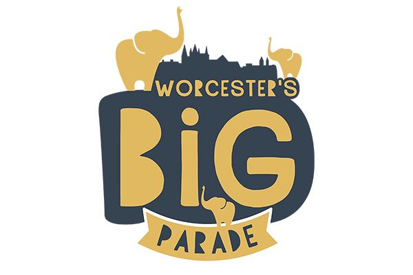 Worcester's Big Parade