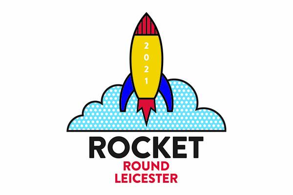 Rocket Round Leicester