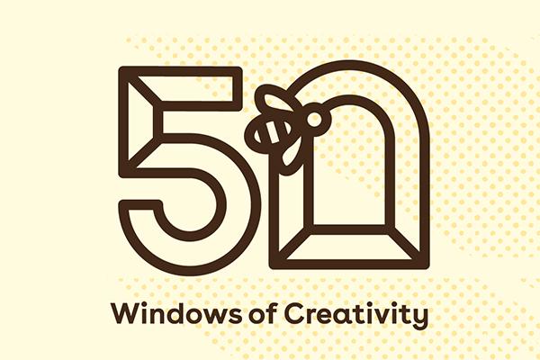 50 Windows